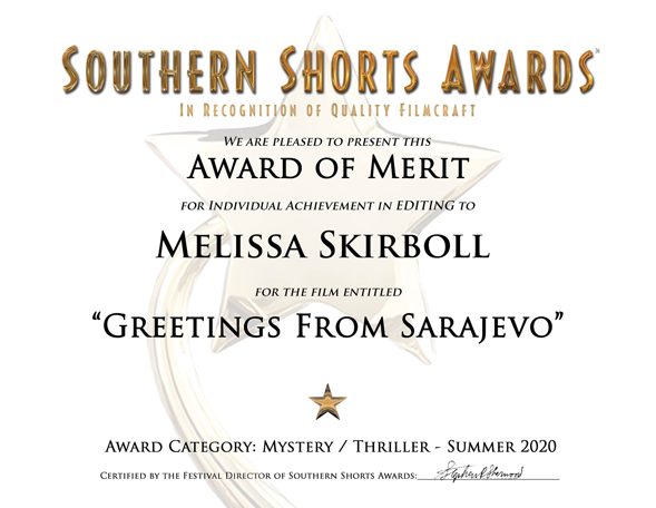 Southern Shorts Awards.png