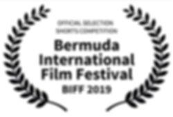 BERMUDA-sm.jpg