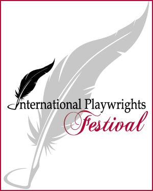 Warner International Playwrights Festiva