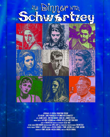 My Dinner Cover for Schwartzey EPK.png