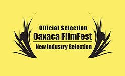 Oaxaca-FilmFest.jpg