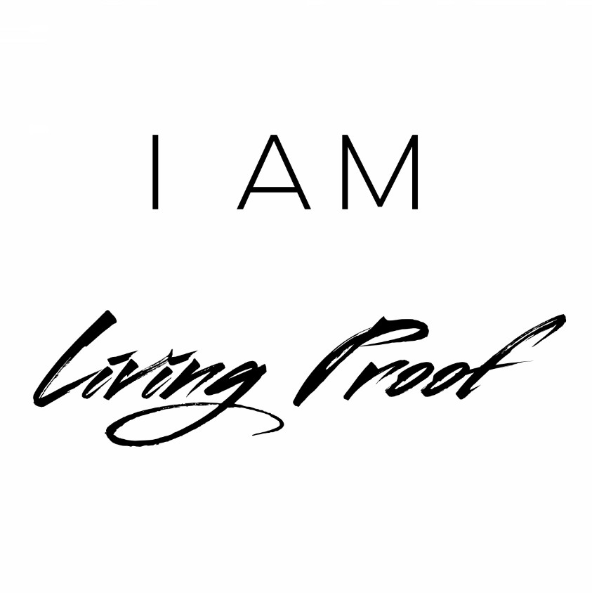 I am living proof!!!