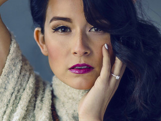 Christmas Chic: Holiday Glam to Bring Out Your Inner Bombshell