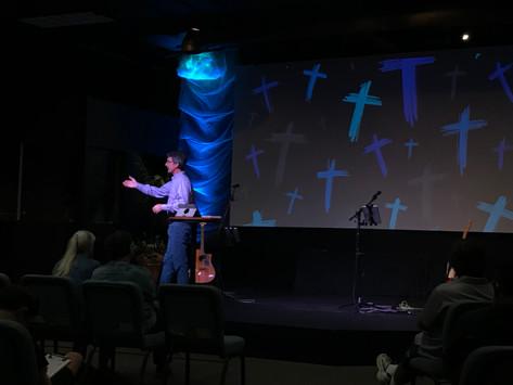 CCMH Church Pastor Speaking.jpg