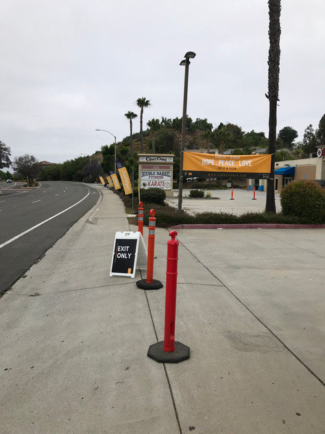 CCMH Church Road signage.jpg