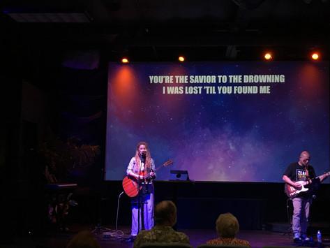 CCMH Church Worship Service.jpg