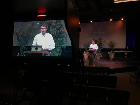 CCMH Church Pastor.jpg