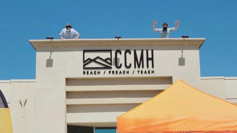 CCMH Church Sign.jpg