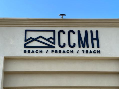CCMH Church sign main.jpg