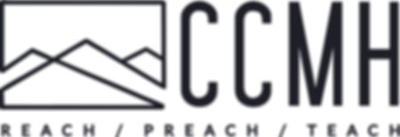church logo black.jpg