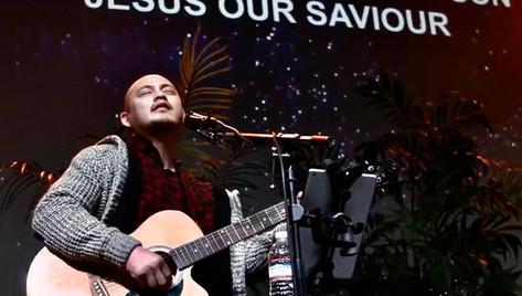 CCMH Church Manny Uson.jpg
