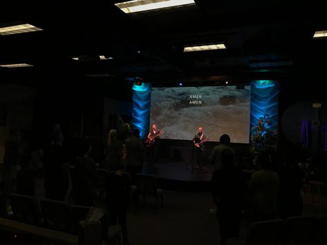 CCMH Church Service.jpg