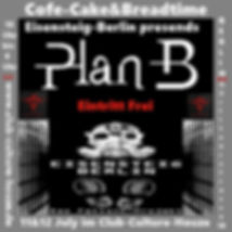 plan-b-club-andorra-xceed-logo.jpg