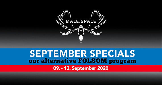 FB-Male-space-Folsom-2020-engl.jpg