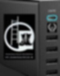 anker-powerport-5-premium-a2053311-usb-l