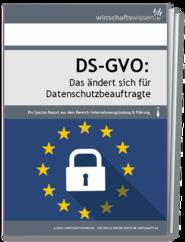 csm_dl_datenschutz_dsgvo_1eff9c261f.png