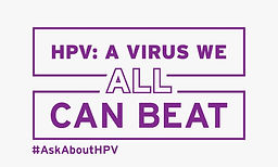 HPV: A Virus we ALL can Beat: Accelerating progress against HPV-related cancer in the era of COVID-19