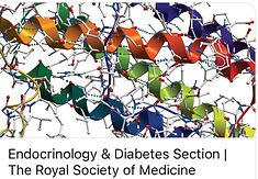 Endocrinology & Diabetes Section - Kidneys, heart and diabetes: Science and practice – Part 2