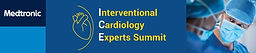 Interventional Cardiology Expert Summit