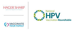 HPV Roundtable Forum: Combating Vaccine Misinformation Online