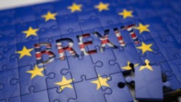 Brexit deal: What it really means for cancer research and innovation