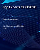 Top Experts GOB 2020