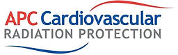 Radiation Protection in the Clinical Environment