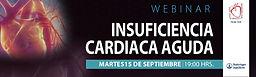 Insuficiencia Cardíaca Aguda