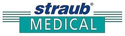 Tratamiento único de TVP iliofemoral con AspirexS