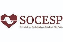 Regional Araraquara - Diagnóstico atual da Disfunção Diastólica