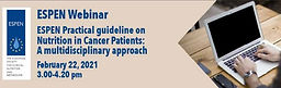 ESPEN Practical guideline on Nutrition in Cancer Patients: A multidisciplinary approach