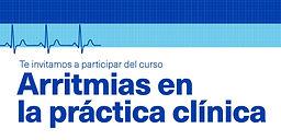 Arritmias en la práctica clínica: Curso Arritmias Modulo #2 - Fibrilación auricular