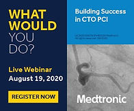What Would You Do? Building Success in CTO PCI Pt. 3