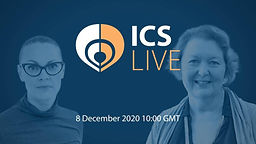 ICS Live: Incontinence and Continence Care in Nursing Homes Bristol