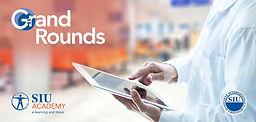eGrand Rounds: Bladder tumor detection/treatment