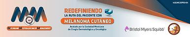 Redefiniendo la Ruta del Paciente con Melanoma Cutáneo