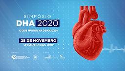 SIMPÓSIO DHA 2020