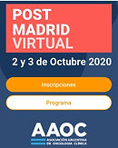 POST MADRID VIRTUAL