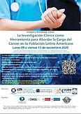 La Investigación Clínica como Herramienta para Abordar la Carga del Cáncer en la Población Latino Americana