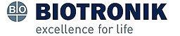 Lanzamiento BioMonitor 3: el monitor cardíaco inyectable