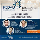 PEDAU - Como Diagnosticar e Tratar