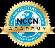 NCCN Global Academy for Excellence & Leadership in Oncology: School of Pharmaceutical and Biotech Business