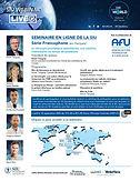 La chirurgie prostatique ambulatoire, une solution intéressante en temps de pandémie