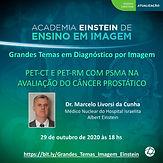 Grandes Temas em Diagnóstico por Imagem