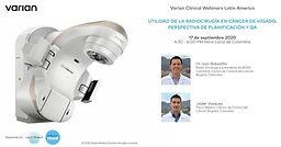 Utilidad de la Radiocirugía en Cáncer de Hígado, Perspectiva de Planificación y QA