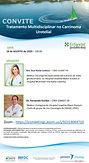 Tratamento Multidisciplinar no Carcinoma Urotelial