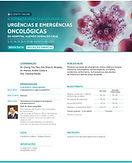 II Jornada Multidisciplinar de Urgência e Emergências Oncológicas do Hospital Alemão Oswaldo Cruz