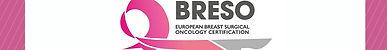 Breast Surgeon Certification Programme