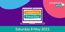 Lymphoma Focus Day 2021