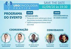 Uro-Oncologia Prática